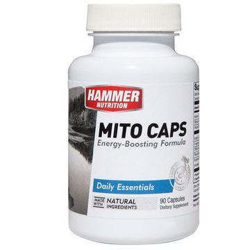 Hammer Nutrition Mito-R Cell Vitality 90 Caps
