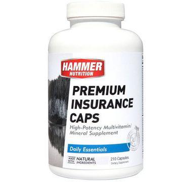 Hammer Nutrition Premium Insurance E-Caps