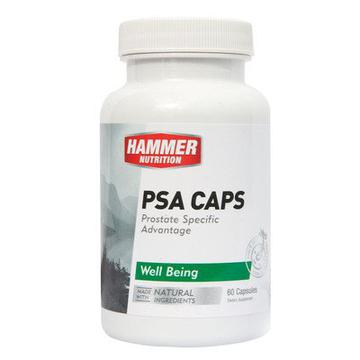 Hammer Nutrition PSA Caps