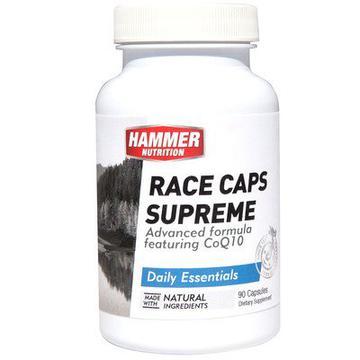 Hammer Nutrition E-Caps Race Caps