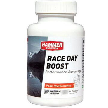 Hammer Nutrition Race Day Boost Capsules