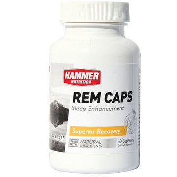 Hammer Nutrition REM Sleep Enhancement 60 Caps