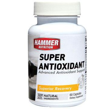 Hammer Nutrition SUPER Antioxidant 60 Caps