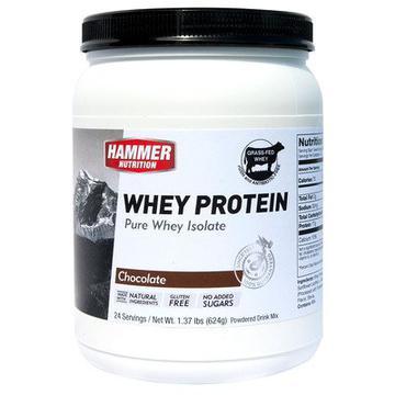 Hammer Nutrition Whey Protein