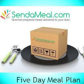 Order Food Gift Baskets