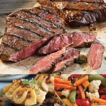 Order Steak Online