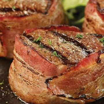 Gourmet Steaks Gifts Delivered