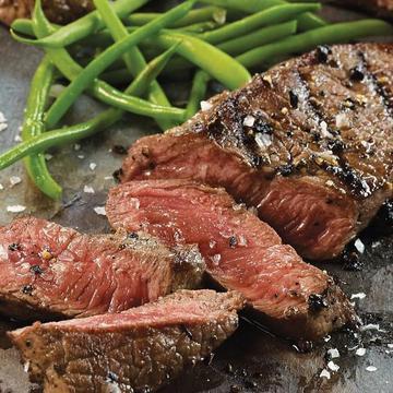 Best Steak Meal Online