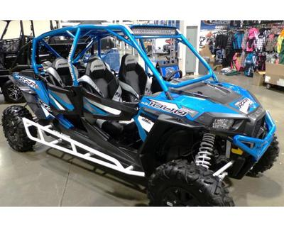 Polaris Rzr 1000 4 Seater >> Polaris Rzr Xp 1000 4 Seater Roll Cage 143301