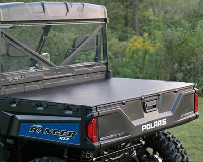 Polaris Ranger Fullsize X Portal Gear Lift together with Img Tltd Oskl Wfmkn R likewise Polarismvrs likewise Polarisrangercrew in addition Progressive Utv Series Shocks. on polaris ranger 500 suspension