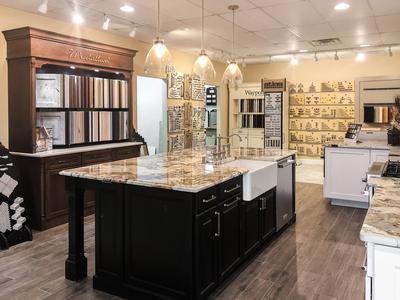 Atlanta Kitchen Remodeling | Atlanta Bathroom Remodeling ...