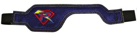 Power Poggle Eye Patch for Child