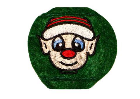 Elf Eye Patch - Childrens eye patch for Glasses