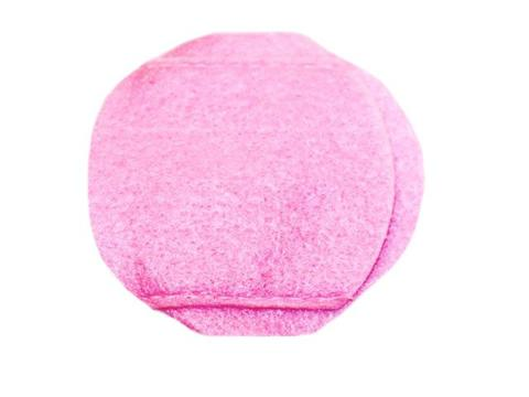 Light Pink Eye Patch for Adult