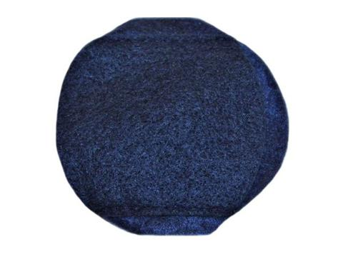 Navy Blue Eye Patch for Adult