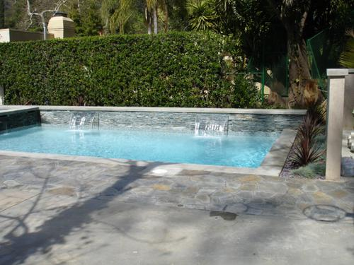 EM Pools Inc, a swimming pool contractor in the Los Angeles ...