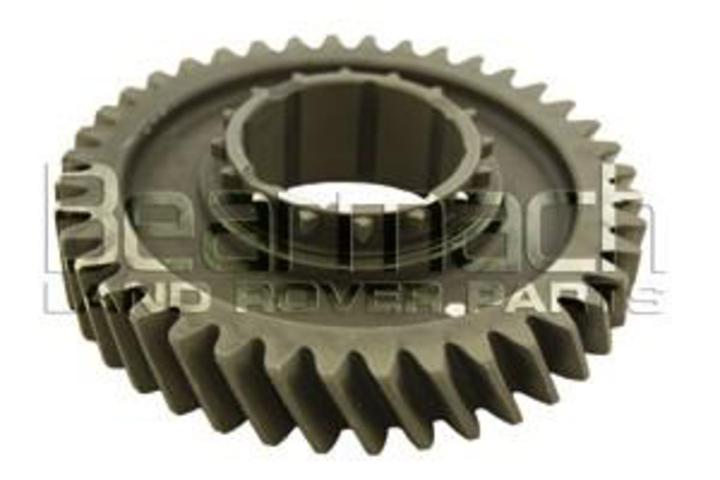 Land Rover Parts - 1: GEAR - LOW - L/ROVER (LT230)(TRANSFER